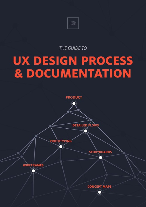 uxpin_uxdesign_process_and_documentation