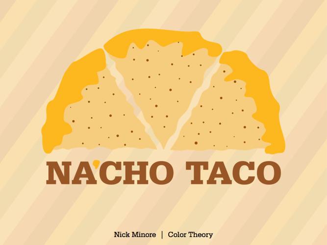 Nacho Taco Style Guide