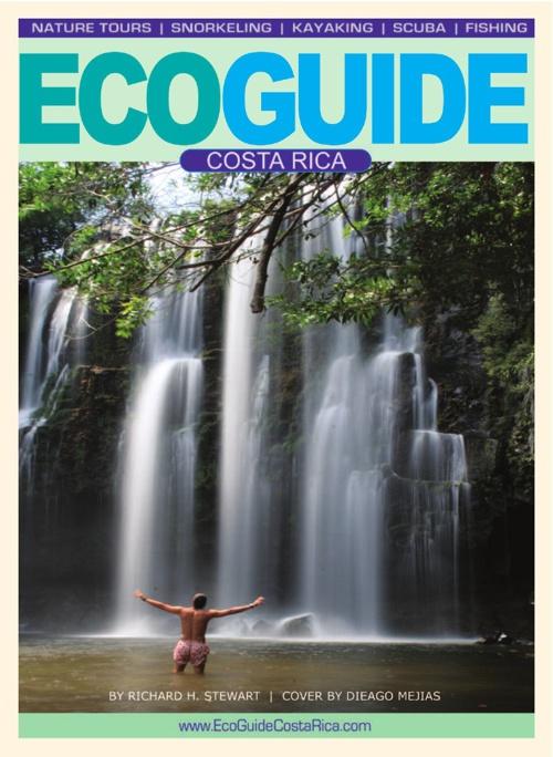 EcoGuide Costa Rica