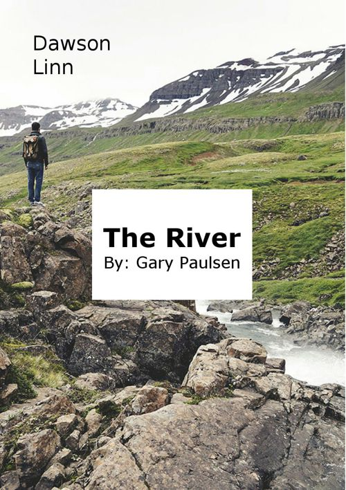 Copy of The River