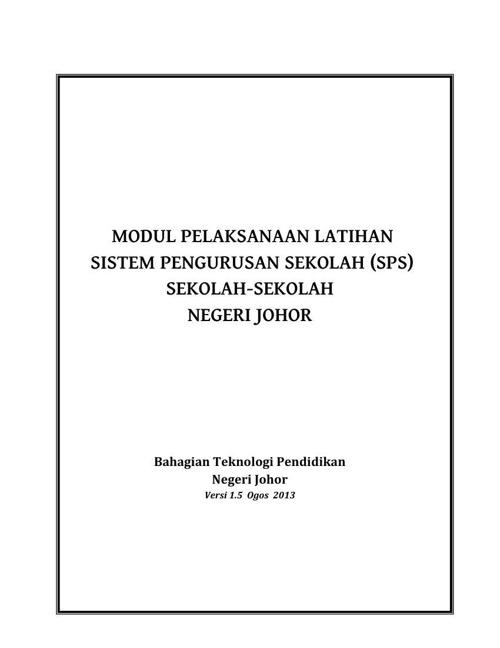 modul-latihan-sistem-pengurusan-sekolah-versi-1-5-2013