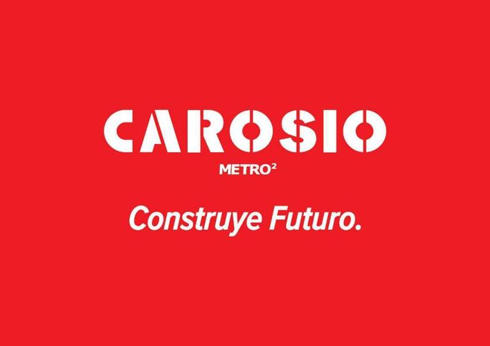 CAROSIO_carpeta