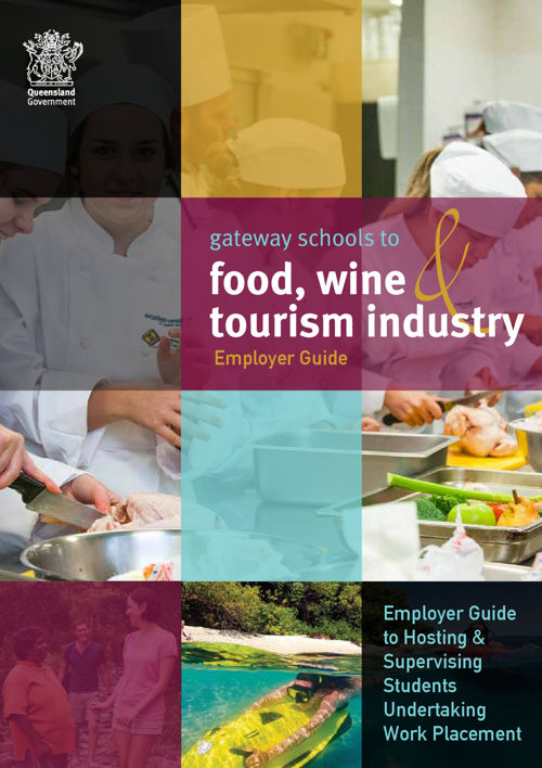 Gateway Employer Guide