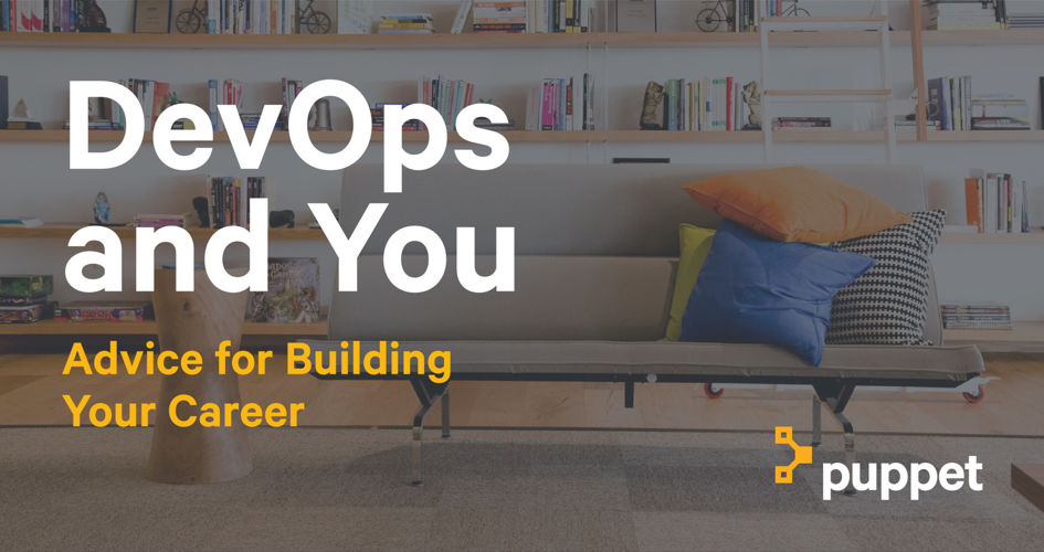 puppet-ebook-devops-and-you