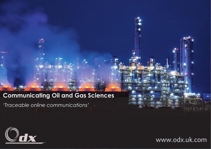 Copy of OilandGas brochure FINAL