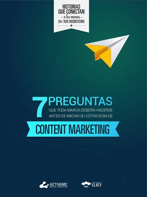 7-preguntas-content-marketing