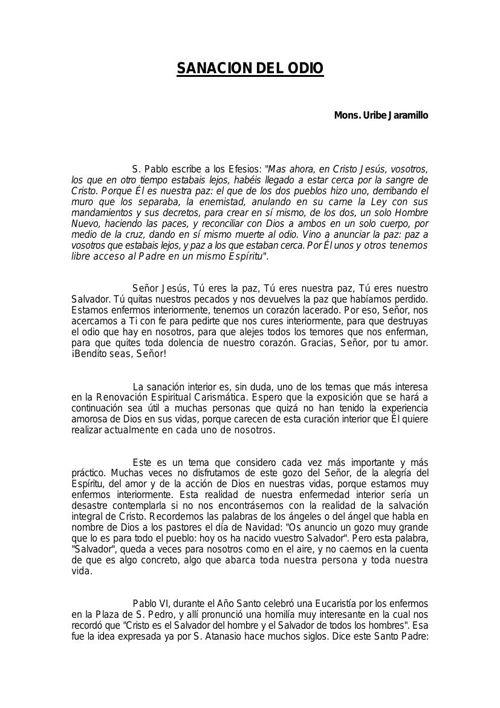 Mons_Uribe_Jaramillo-La_sanacio+n_del_odio[1]