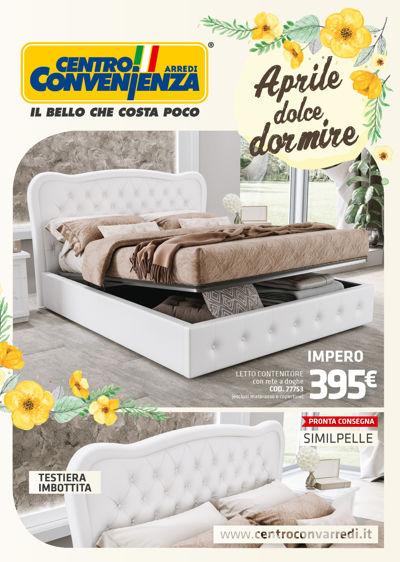 Centro Convenienza Arredi | Centro... - Flipsnack
