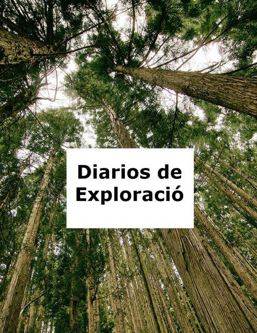 diarios exp