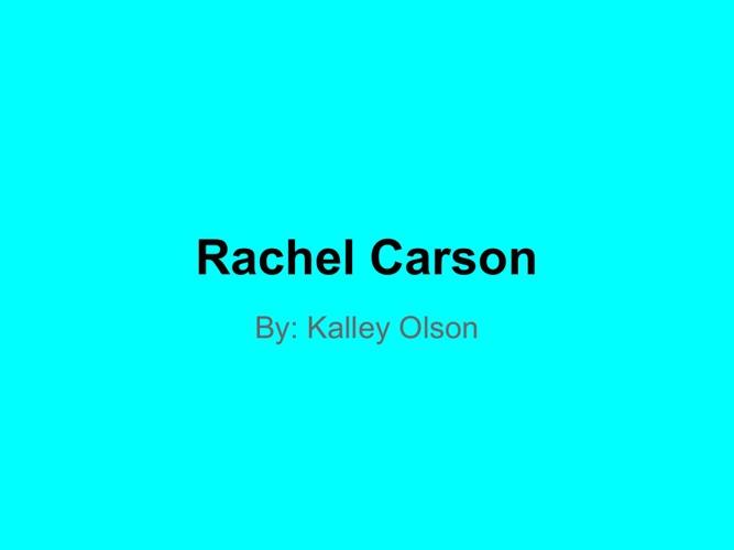 p.6 Olson Carson