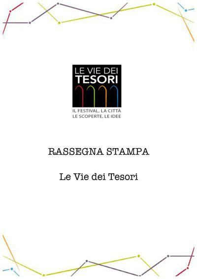 rassegna_stampa_web 2014-0
