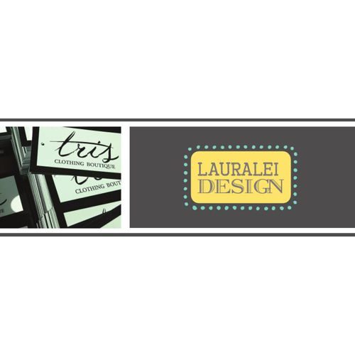 lauralei design portfolio