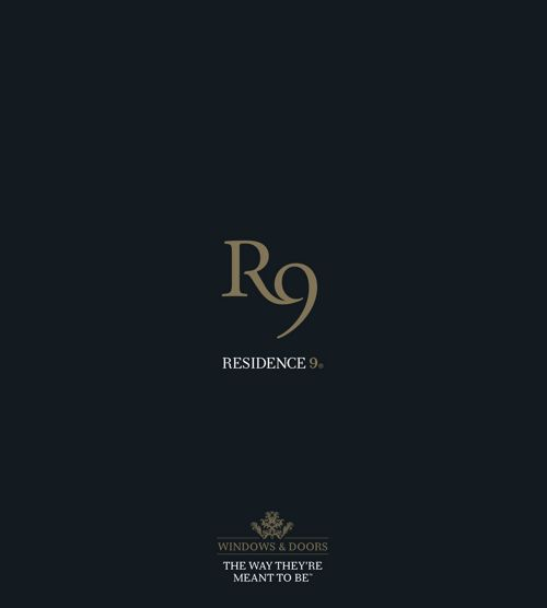 R9_Product_Brochure
