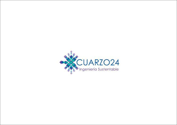 Brochure Cuarzo 24 S.A.
