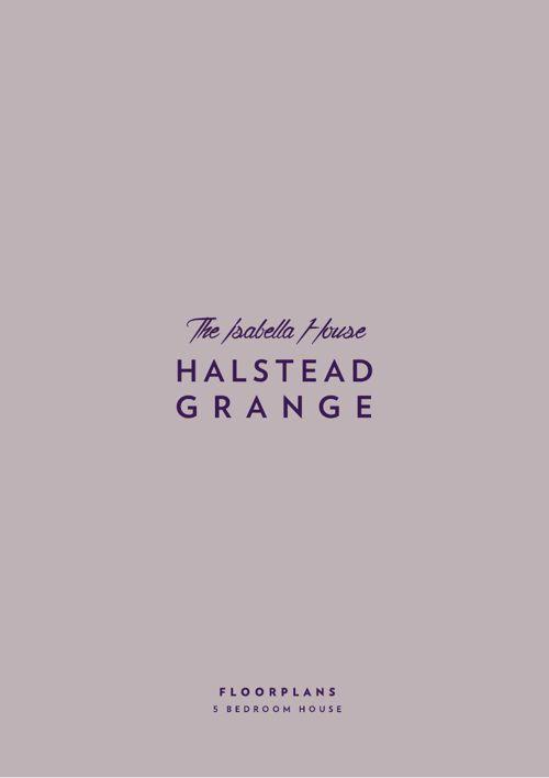 27268_Halstead_Grange_Isabella