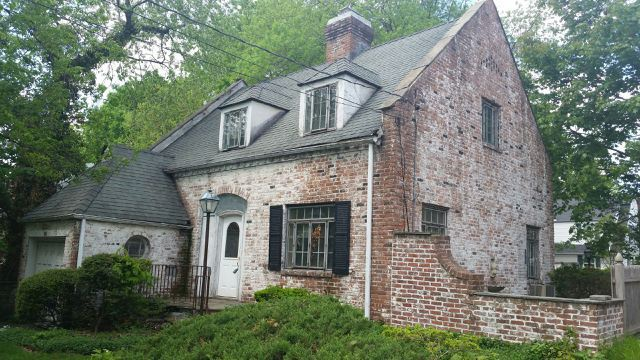 681 Ogden Avenue, Teaneck, NJ Pics & Plans