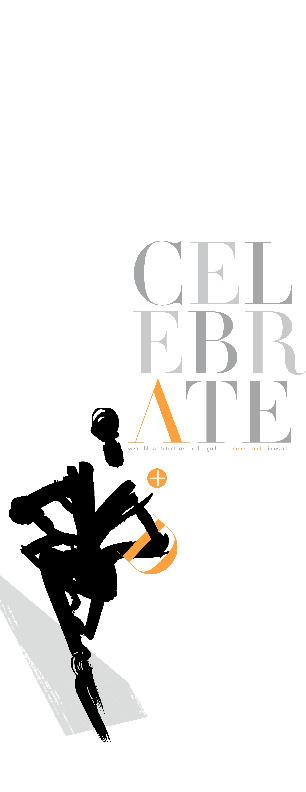 A+D Celebrate