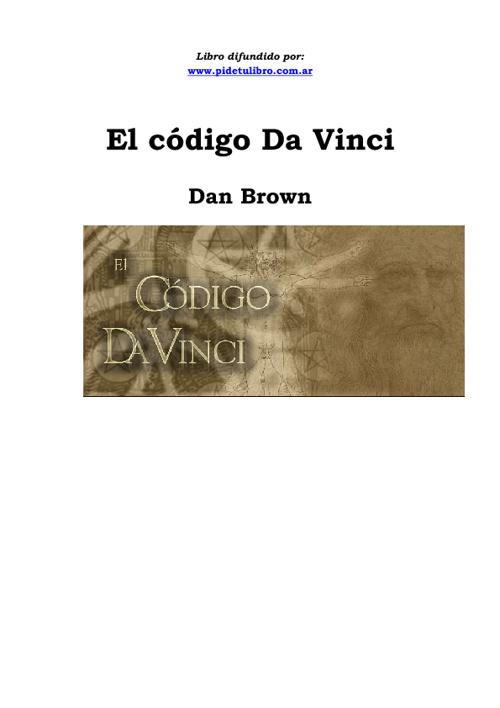 Libro de prueba Luis Peña