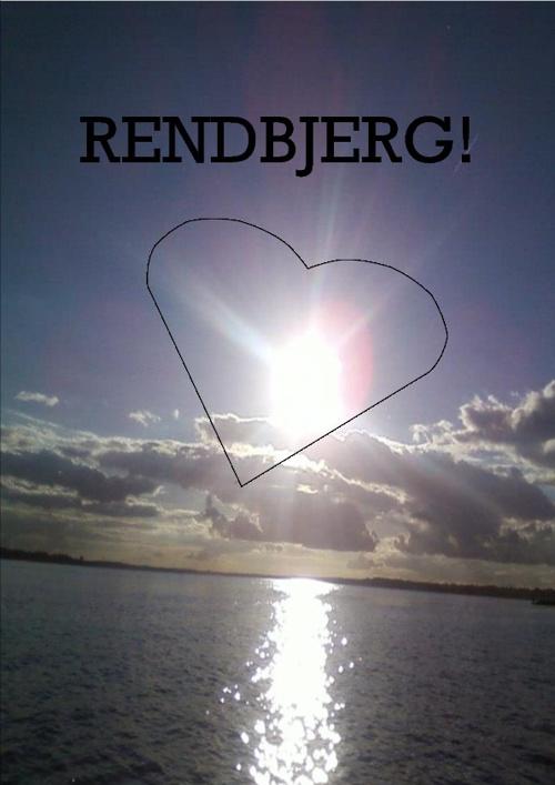 Rendbjerg ♥