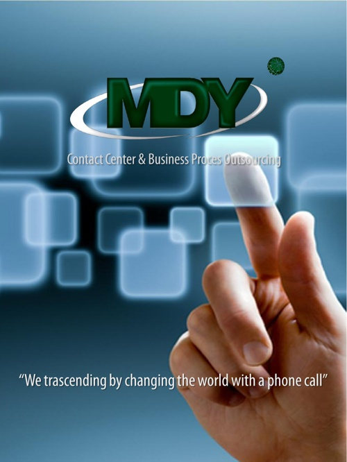 MDY_Services_VEnglish_2013