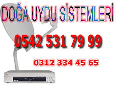 """Ankara Yenimahalle Batı Sitesi Mah """"uyducu"""" , 0542 531 79 99 , 0"""