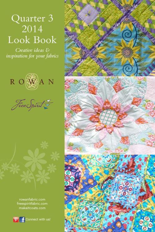 Look Book Q3 2014 Final