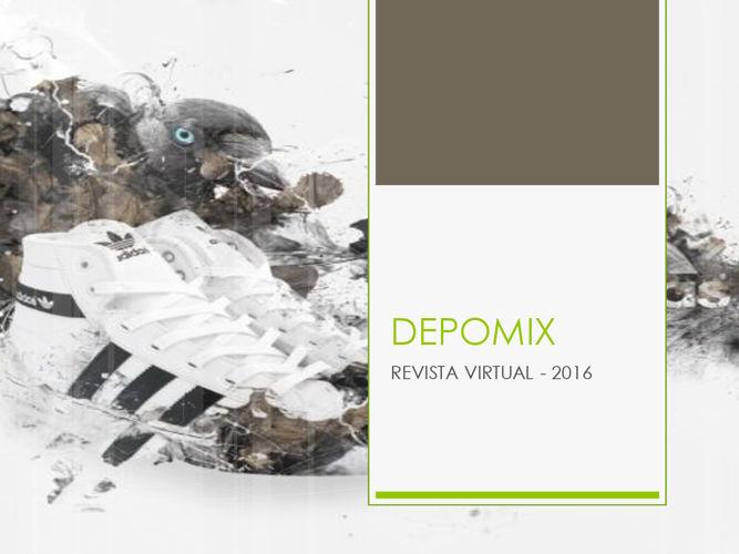 DEPOMIX