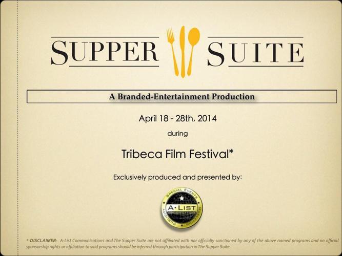 Supper Suite Tribeca 2014-nlp (2)