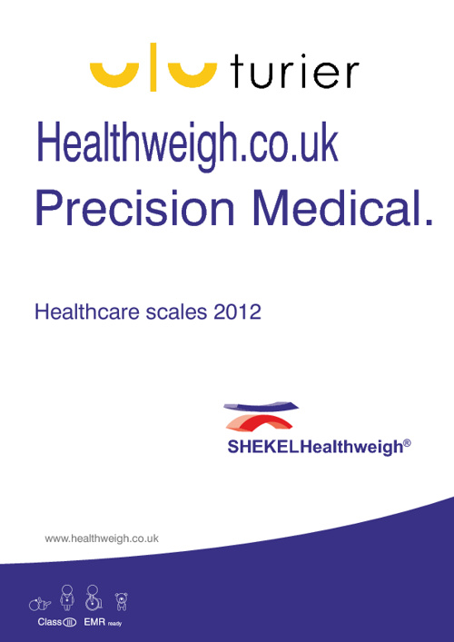 medical pricelist