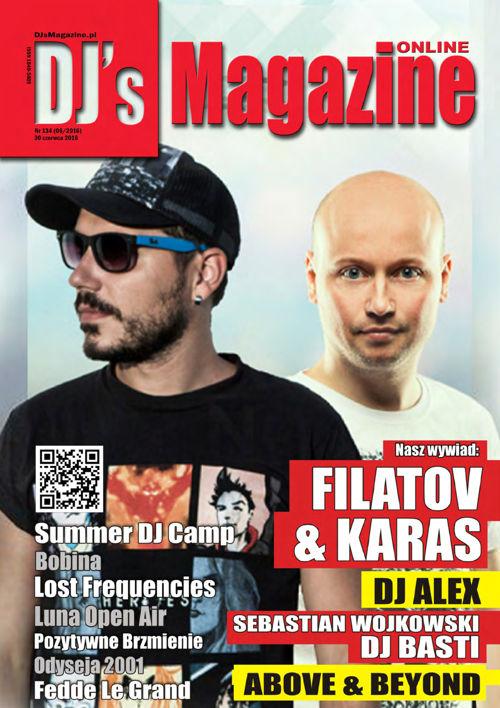 DJsMag_134
