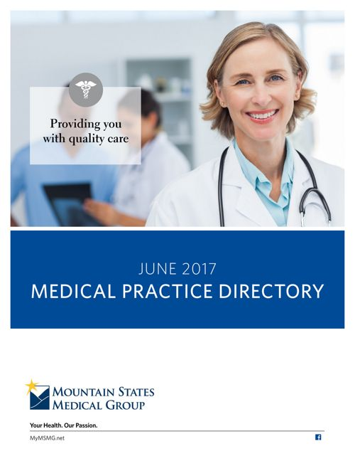 MSMG-06082017 Provider Directory June 2017-PAGES