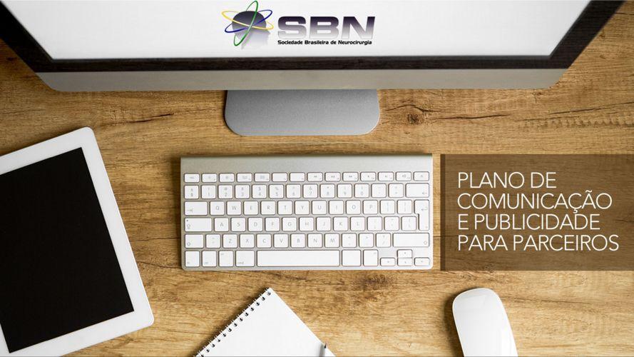 SBN-Media-Kit-Final