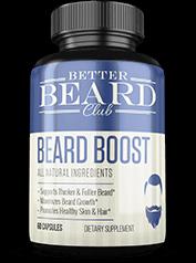 http://maleenhancementshop.info/better-beard-club/
