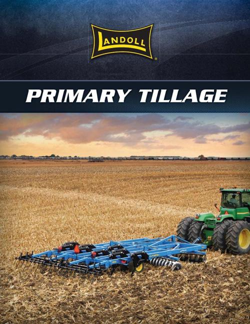 Primary_Tillage_Catalog_Printable_Version