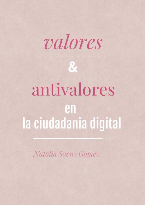 Rúbrica COMPORTAMIENTOS DIGITALES Natalia.docx(1)