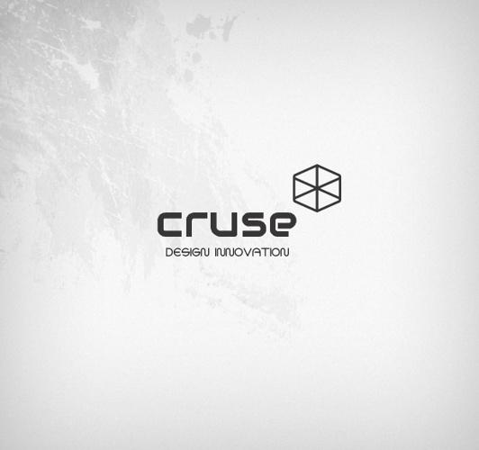 Cruse Design Co Portfolio