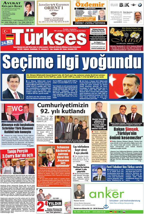 Turkses_Kasim_2015