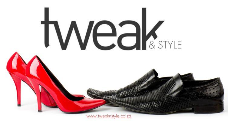 tweak&STYLE
