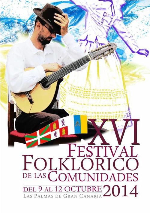 Copy of AF San Cristóbal - Programa 2014 (1)