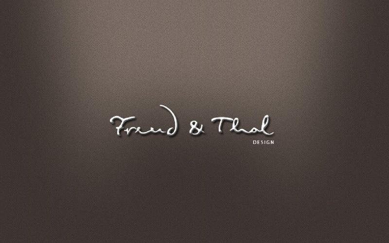 Freud&Thal