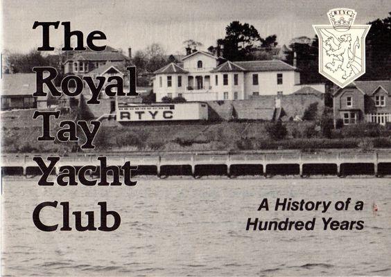 RTYC A Hundred Year History