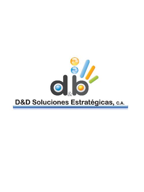 D&D Soluciones Estratégicas