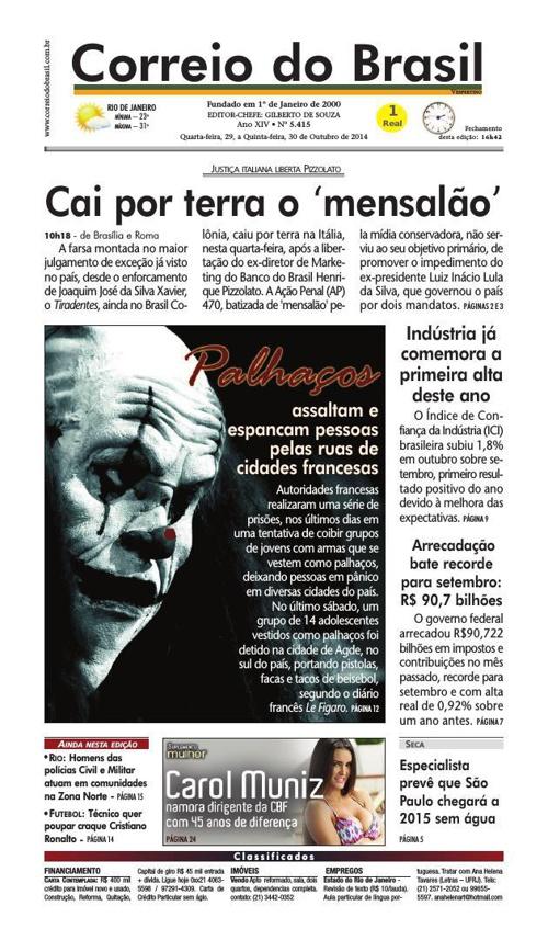 cdb-2014-10-29R