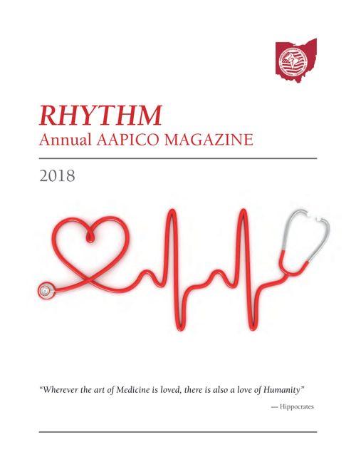 119529-RHYTHM Magazine 2018