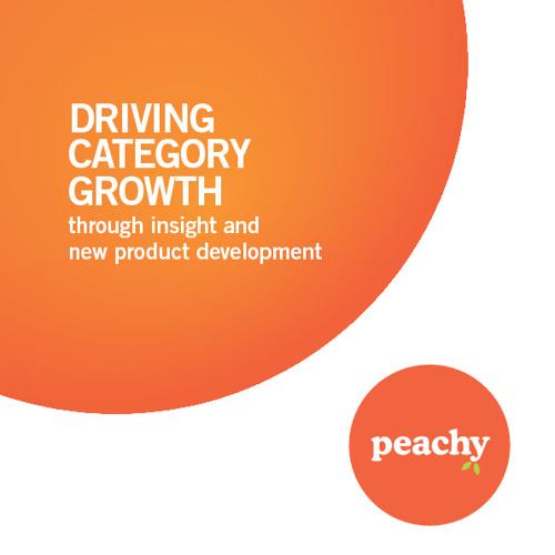 Aspall Peachy Document