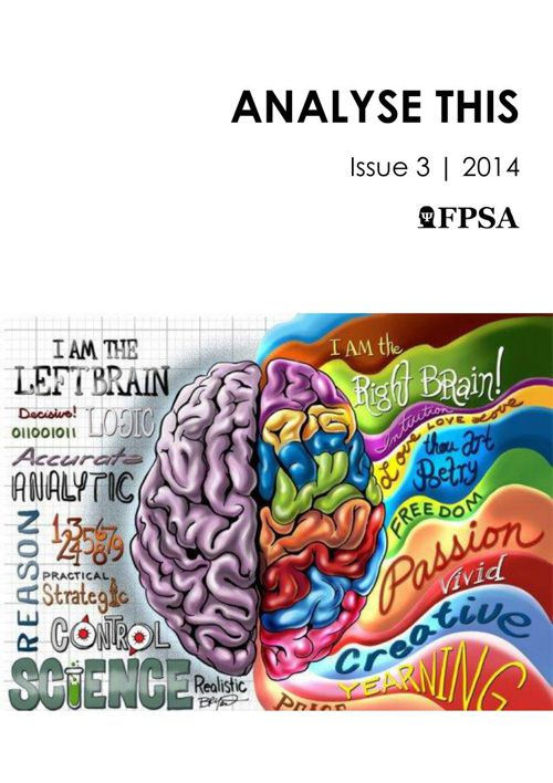 Copy of AT 2014 Issue 3