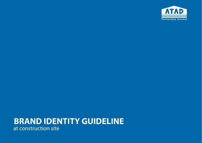 ATAD brand guidelines Công trường  ( 17-09-2014) -01