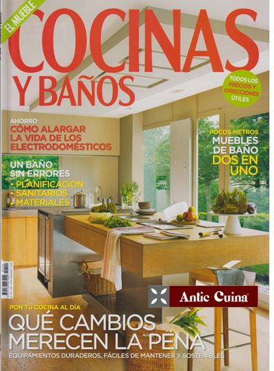 Copy of ArquitecturayDiseno_134_portada