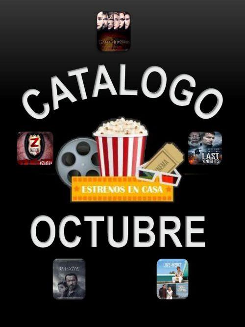 Catalogo Oct 2015