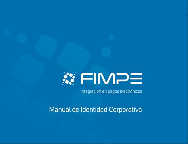 Manual FIMPE